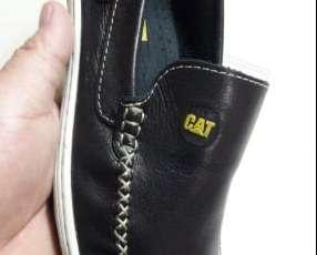 Alpargatas Cat Brasileras