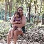 Rosa Santacruz - 358239