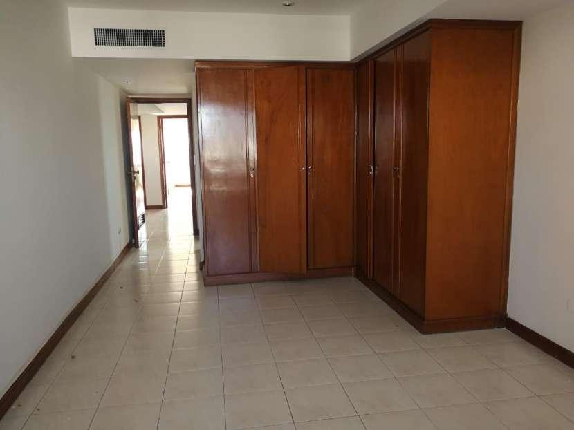 Departamento Barrio Las Mercedes - 5
