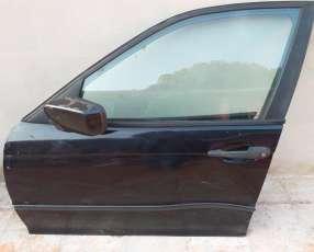 Puertas para BMW 320 1999