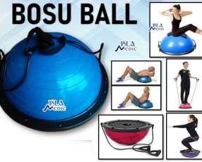 Bassu pelota para ejercicios
