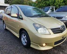 Toyota New Spacio Aerotourer 2002
