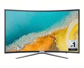 Televisor Full HD Curvo Smart TV Samsung 49 pulgadas