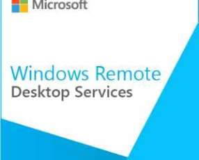 Software microsoft windows remote desktop server 2019 olp nl