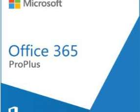 Software microsoft office 365 pro plus olp nl annual gov qlf
