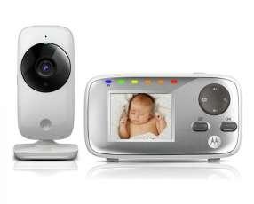 Baby Call Motorola