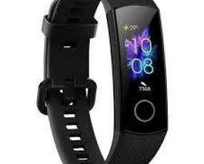 Reloj Huawei Honor Band 5 Reloj Smartband