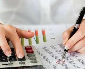 Coaching Financiero Asesoría en Finanzas Personales
