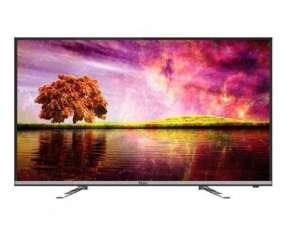 TV Smart de 40 pulgadas Haeir