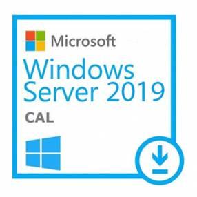 Software microsoft windows server cal 1 dvc 1 year y licencia