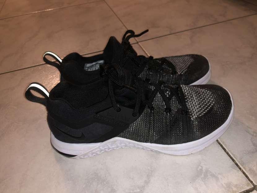 Nike Training Metcon - 0