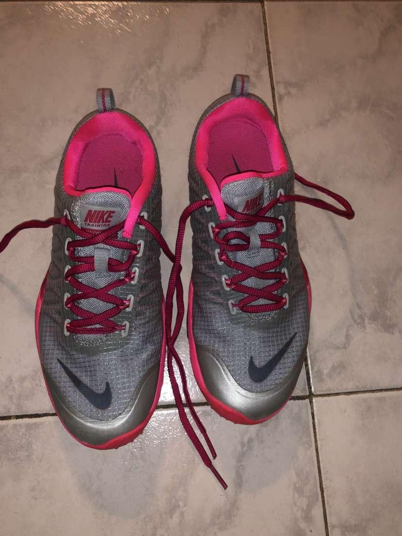 Nike Training - 0