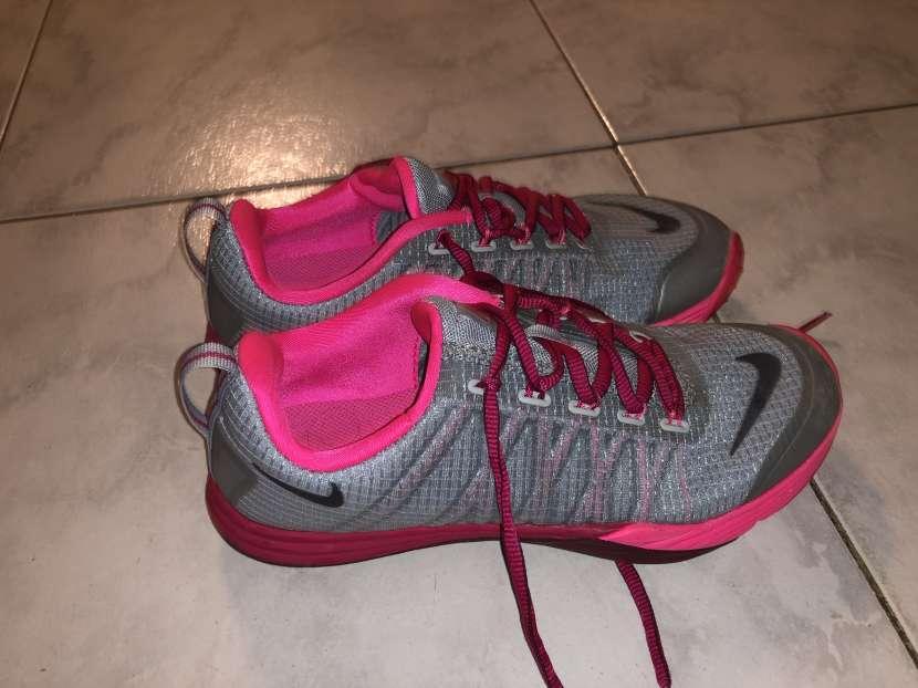 Nike Training - 1