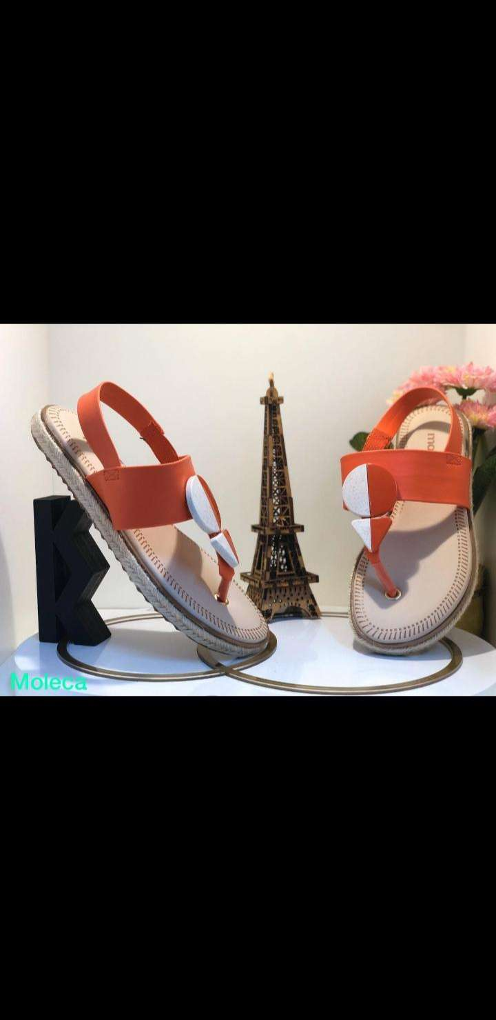 Zapatillas - 1