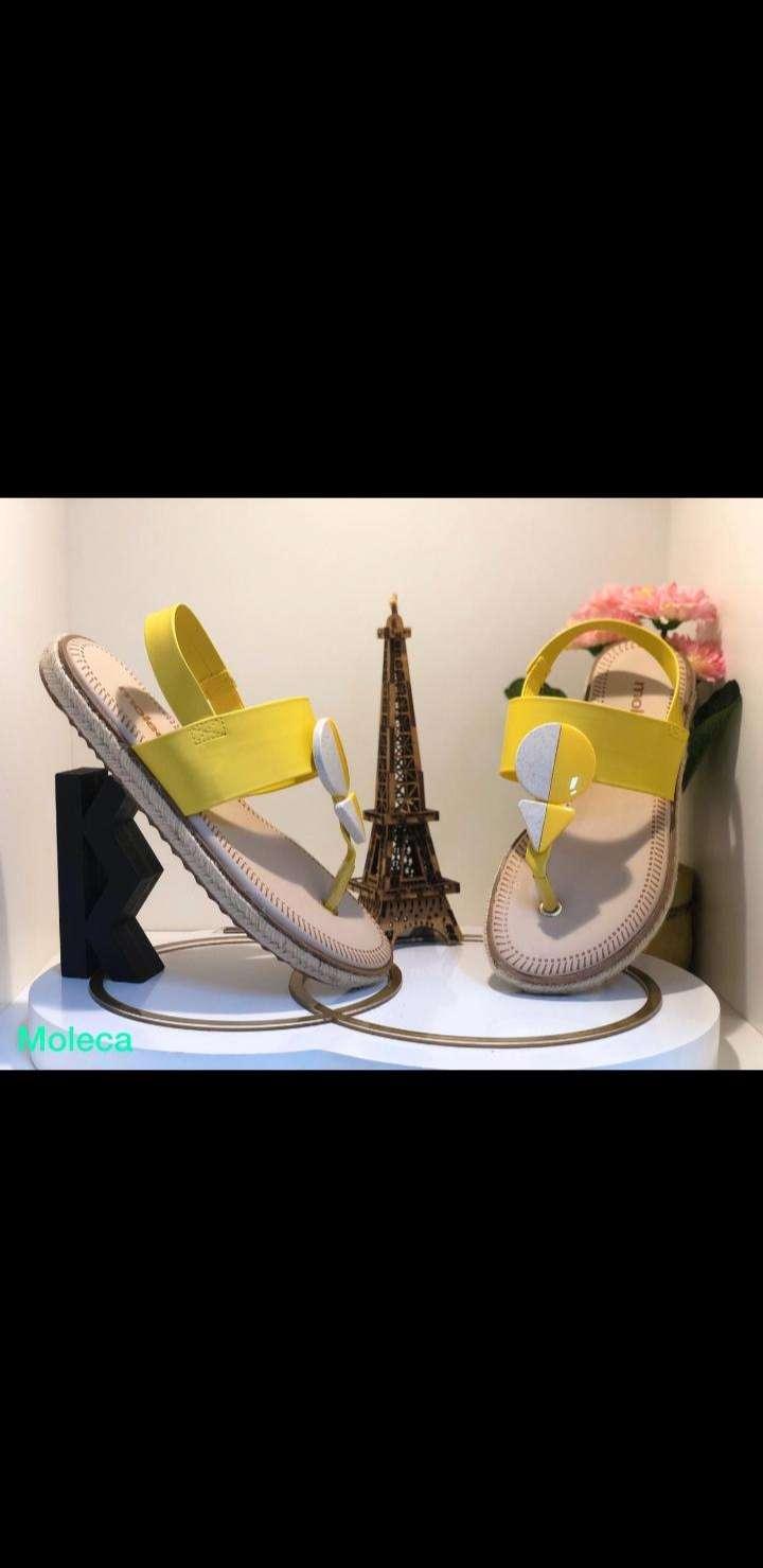 Zapatillas - 2
