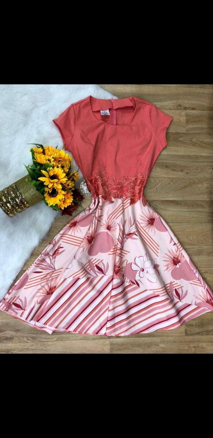 Vestidos - 8