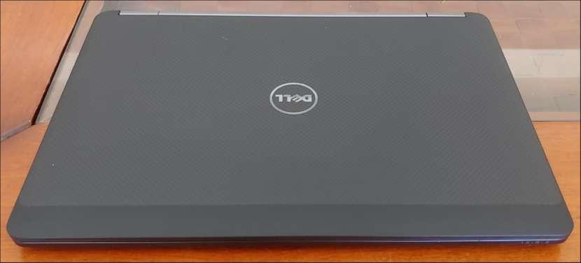Dell e7450 i7 16GB DDR4 SSD Touch QHD - 3