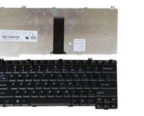 Teclado Lenovo G450 N100 C100 F31 Y330