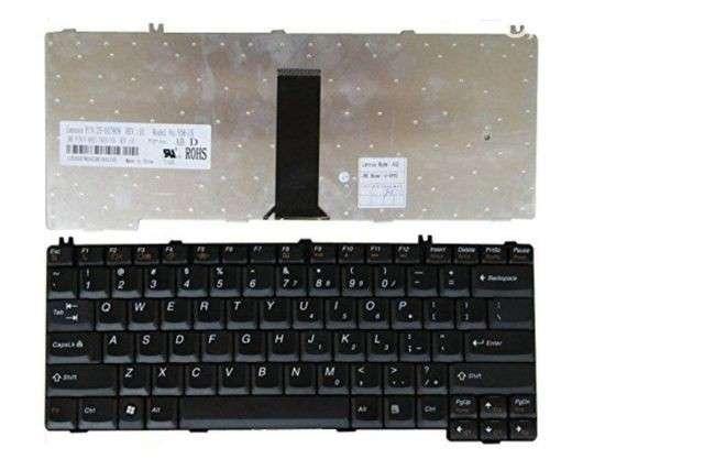 Teclado Lenovo G450 N100 C100 F31 Y330 - 0