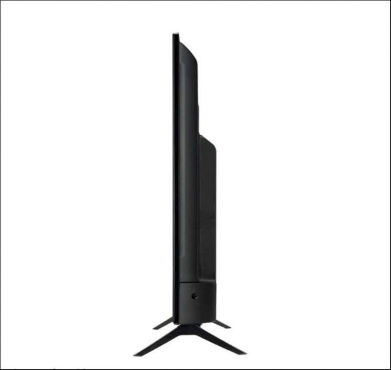 Tv LED LG 43 pulgadas Smart - 1
