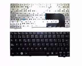 Teclado Samsung nc10 nd10 n140 n128 n130