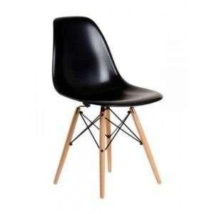 Silla Eames - 0