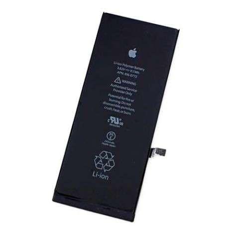 Batería iPhone 6 plus - 0