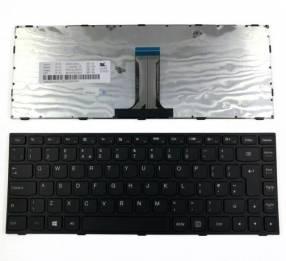Teclado Lenovo G40 G40-70