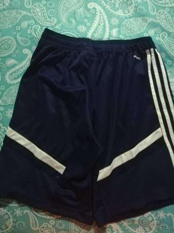 Short Adidas Original - 1