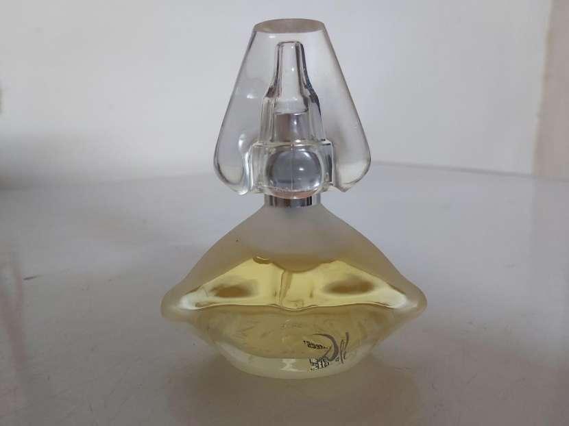 Perfume dalí, salvador dalí - 0