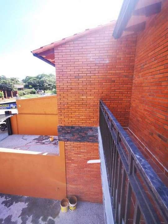 Duplex A Estrenar En Villa Elisa - 6