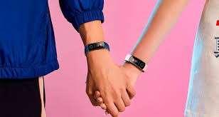 Reloj Smartband Huawei Honor Band 5 - 1