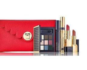 Lauder set de maquillaje blockbuster exclusivo