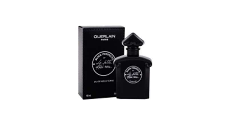 GUERLAIN La Petite Robe Noire EDP BLACK PERFECTO (dama) - 0
