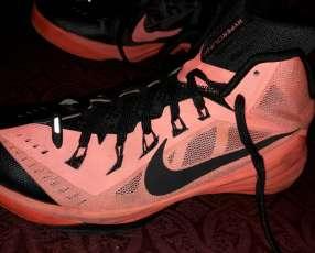 Calzado para Basket Nike Hyperdunk originales