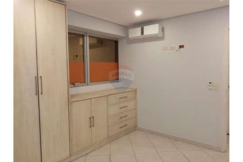 Departamento de dos dormitorios en el centro de Luque - 4