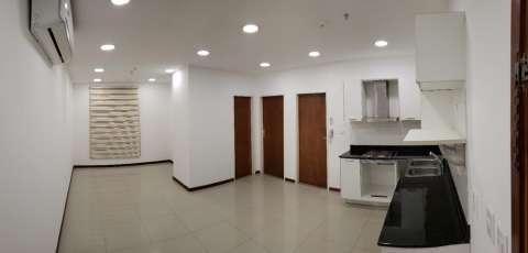 Departamento en Villa Morra 2Habitaciones + cochera - 3