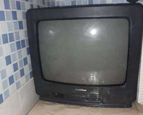 Televisor goldstar