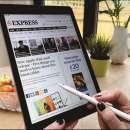 iPad 9.7 - 0