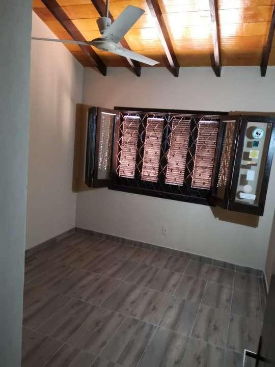 Casa de 3 dormitorios Zona Villa Aurelia - 4