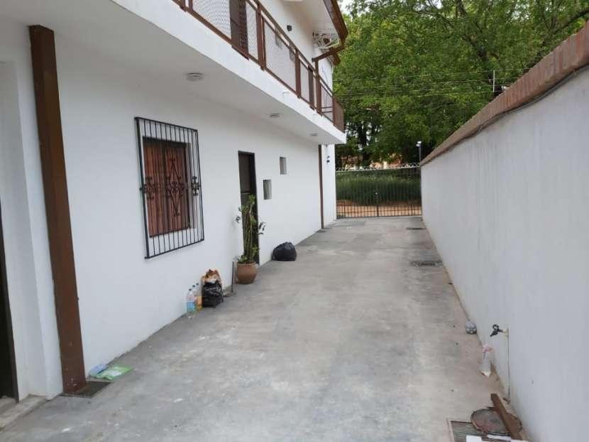 Departamento en Villa Elisa Zona Luisito - 3
