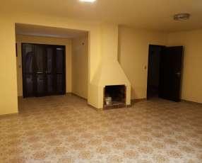 Casa de 3 dormitorios Zona Villa Aurelia