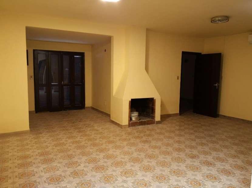 Casa de 3 dormitorios Zona Villa Aurelia - 0
