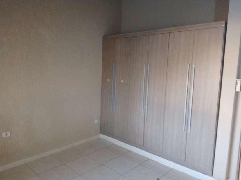 Dúplex de 3 dormitorios Zona Madame Lynch - 5
