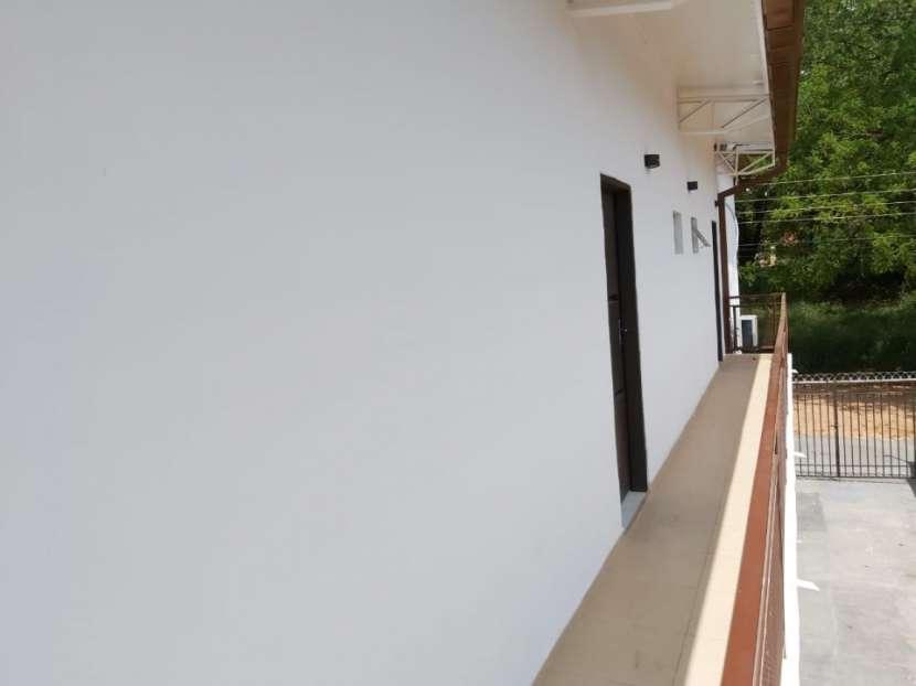 Departamento en Villa Elisa Zona Luisito - 5