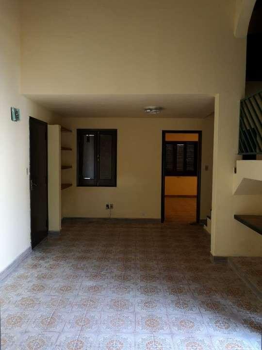 Casa de 3 dormitorios Zona Villa Aurelia - 2