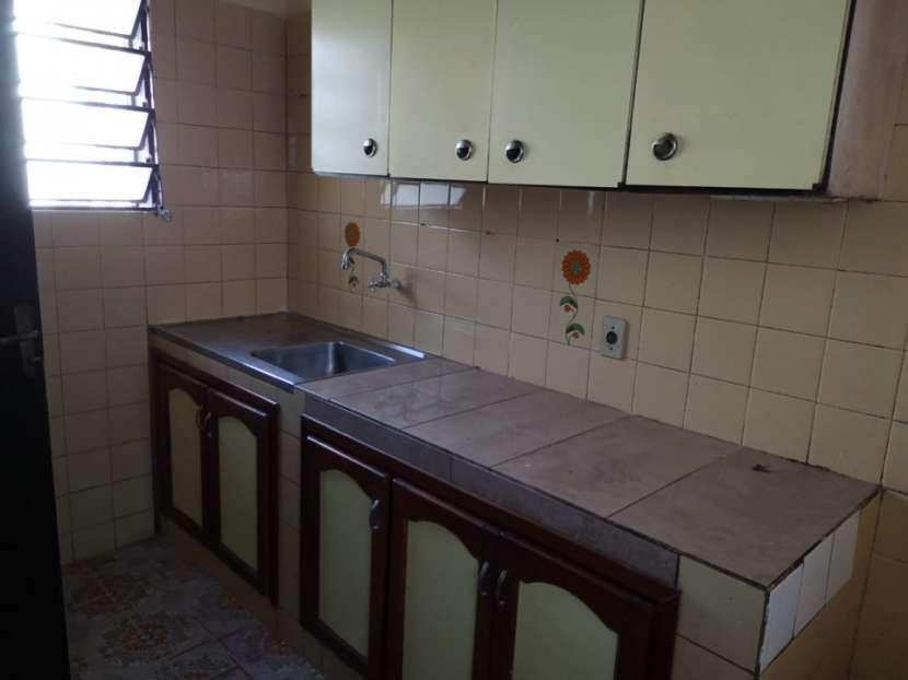 Casa de 3 dormitorios Zona Villa Aurelia - 3