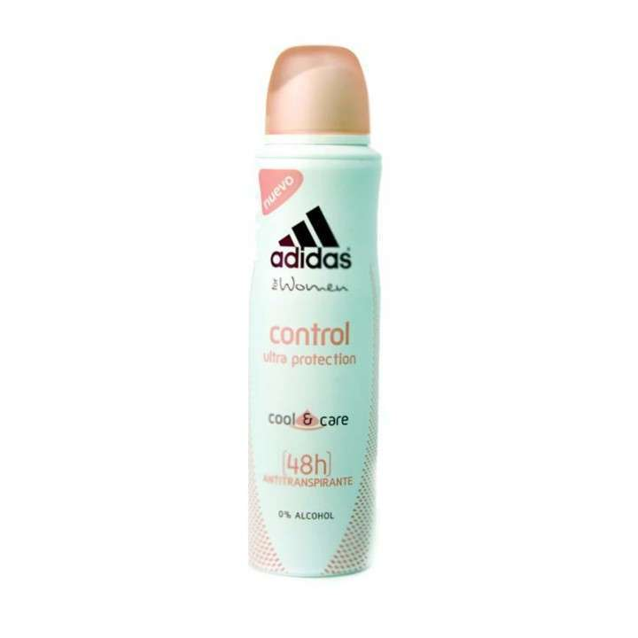 ADIDAS Fruity Rhythm edt 75 ml para damas - 1