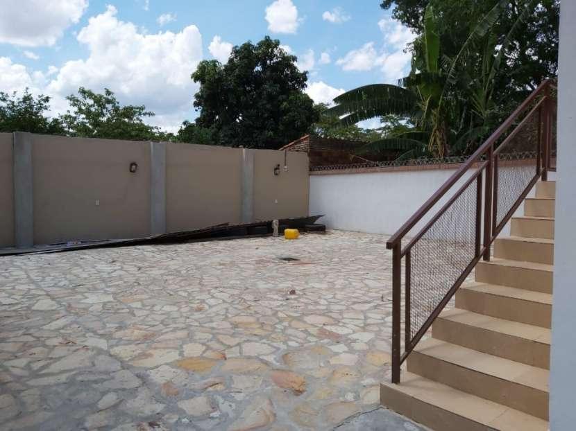 Departamento en Villa Elisa Zona Luisito - 1
