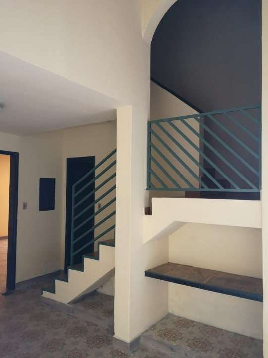 Casa de 3 dormitorios Zona Villa Aurelia - 1